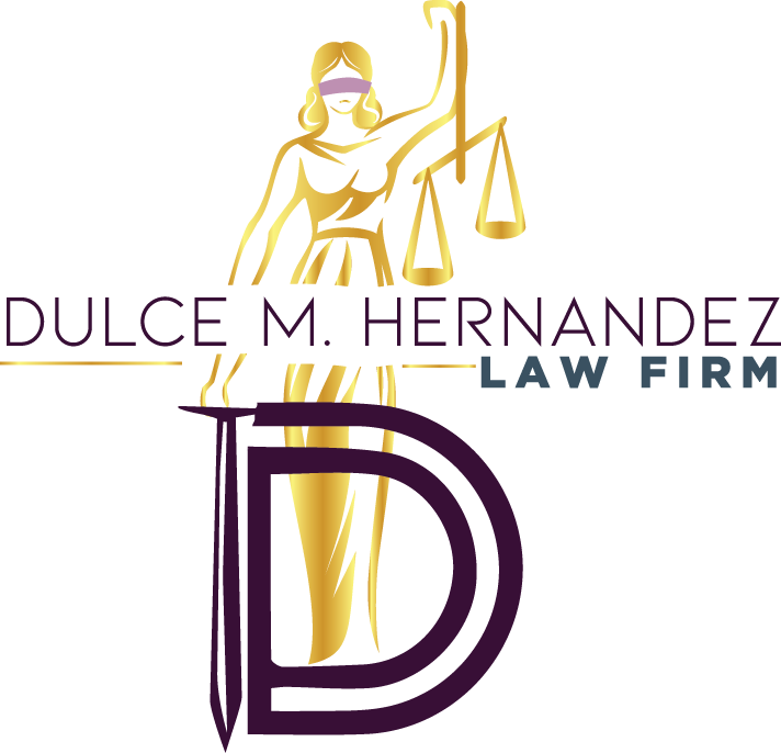 Best Divorce Attorney in McAllen, TX