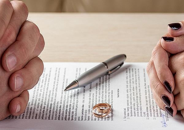 w-divorce